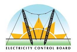 Electricity Control Board(ECB)