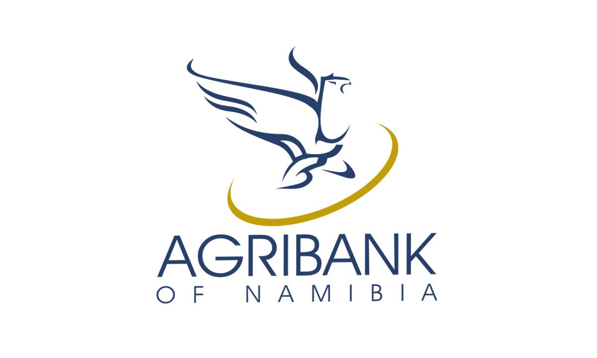Agribank of Namibia