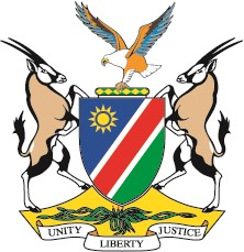 Ministry Of Agriculture, Water and Land Reform