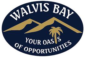 Municipality of Walvis Bay