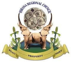 Oshana Regional Council