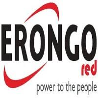 Erongo Red