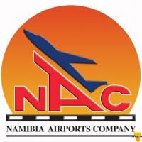 Namibia Airports Company(NAC)
