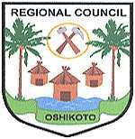 Oshikoto Regional Council