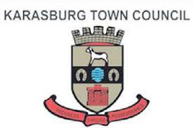 Karasburg Town Council