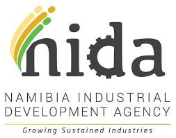 Namibia Industrial Development Agency (NIDA)
