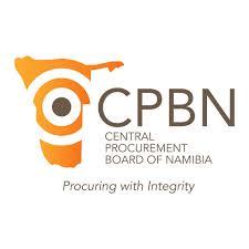 Central Procurement Board