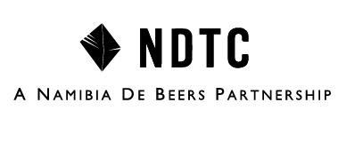 Namibia Diamond Trading Company (NDTC)
